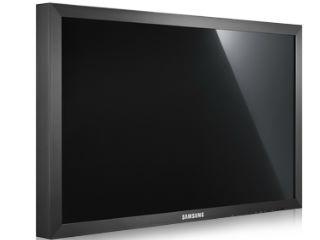 Dual Touch von Samsung