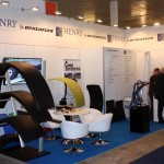 Agritechnica - Nachlese