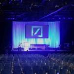 Beamer Vermietung Bielefeld - professionelle Projektionen nach Maß