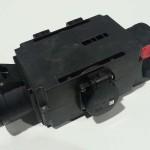 Neue kompakte Stromverteiler in der Vermietung (16A CEE)