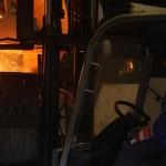 Betriebsbesichtigung Eisengießerei Baumgarte